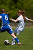 U16 GREENSBORO YOUTH SOCCER 93 TWISTERS GREEN (NC) vs RESTON 93 STRIKERS (VA) Southern Soccer Showcase Saturday, April 10, 2010 at BB&T Soccer Park Field 9 Advance, NC (file 125805_803Q5473_1D3)
