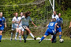 U16 GREENSBORO YOUTH SOCCER 93 TWISTERS GREEN (NC) vs RESTON 93 STRIKERS (VA) Southern Soccer Showcase Saturday, April 10, 2010 at BB&T Soccer Park Field 9 Advance, NC (file 125925_803Q5477_1D3)