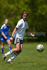U16 GREENSBORO YOUTH SOCCER 93 TWISTERS GREEN (NC) vs RESTON 93 STRIKERS (VA) Southern Soccer Showcase Saturday, April 10, 2010 at BB&T Soccer Park Field 9 Advance, NC (file 125517_803Q5462_1D3)