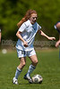 U16 GREENSBORO YOUTH SOCCER 93 TWISTERS GREEN (NC) vs RESTON 93 STRIKERS (VA) Southern Soccer Showcase Saturday, April 10, 2010 at BB&T Soccer Park Field 9 Advance, NC (file 125804_803Q5472_1D3)