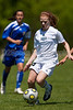 U16 GREENSBORO YOUTH SOCCER 93 TWISTERS GREEN (NC) vs RESTON 93 STRIKERS (VA) Southern Soccer Showcase Saturday, April 10, 2010 at BB&T Soccer Park Field 9 Advance, NC (file 125551_803Q5463_1D3)