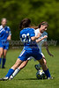 U16 GREENSBORO YOUTH SOCCER 93 TWISTERS GREEN (NC) vs RESTON 93 STRIKERS (VA) Southern Soccer Showcase Saturday, April 10, 2010 at BB&T Soccer Park Field 9 Advance, NC (file 125557_803Q5469_1D3)