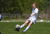 U16 GREENSBORO YOUTH SOCCER 93 TWISTERS GREEN (NC) vs RESTON 93 STRIKERS (VA) Southern Soccer Showcase Saturday, April 10, 2010 at BB&T Soccer Park Field 9 Advance, NC (file 130048_803Q5480_1D3)