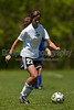U16 GREENSBORO YOUTH SOCCER 93 TWISTERS GREEN (NC) vs RESTON 93 STRIKERS (VA) Southern Soccer Showcase Saturday, April 10, 2010 at BB&T Soccer Park Field 9 Advance, NC (file 125516_803Q5460_1D3)