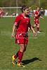U16 SOUTHERN MARYLAND FC (BSU) ALLIANCE 93-94'S (MD) vs CHARLOTTE SA 93 CSA COPA (NC) Southern Soccer Showcase Saturday, April 10, 2010 at BB&T Soccer Park Advance, NC (file 153842_QE6Q5683_1D2N)