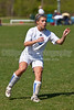 U16 SOUTHERN MARYLAND FC (BSU) ALLIANCE 93-94'S (MD) vs CHARLOTTE SA 93 CSA COPA (NC) Southern Soccer Showcase Saturday, April 10, 2010 at BB&T Soccer Park Advance, NC (file 153828_QE6Q5682_1D2N)
