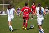 U16 SOUTHERN MARYLAND FC (BSU) ALLIANCE 93-94'S (MD) vs CHARLOTTE SA 93 CSA COPA (NC) Southern Soccer Showcase Saturday, April 10, 2010 at BB&T Soccer Park Advance, NC (file 153903_QE6Q5686_1D2N)