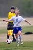 93 CSA COPA vs 93 RESTON  STRIKERS 2011 Southern Soccer Showcase Saturday, April 09, 2011 at BB&T Soccer Park Advance, NC (file 080446_BV0H4320_1D4)