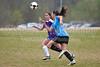 94 LNSC CAROLINA ECLIPSE vs CYA PHOENIX 2011 Southern Soccer Showcase Saturday, April 09, 2011 at BB&T Soccer Park Advance, NC (file 110919_803Q9415_1D3)