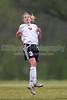 DAMASCUS SC DRAGONS vs RICHMOND STRIKERS PREMIER 2011 Southern Soccer Showcase Saturday, April 09, 2011 at BB&T Soccer Park Advance, NC (file 084452_BV0H4455_1D4)