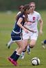 PWSI COURAGE 93 RED vs SOCCER OF OAK RIDGE MAVERICKS 2011 Southern Soccer Showcase Sunday, April 10, 2011 at BB&T Soccer Park Advance, NC (file 110321_BV0H6446_1D4)