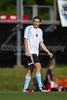 93 NCSF Elite vs 93 CASL Elite<br /> U18 Boys USYS State Cup Semifinal<br /> Saturday, May 19, 2012 at Bryan Park Soccer Complex<br /> Greensboro, North Carolina<br /> (file 165244_BV0H4649_1D4)