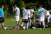 93 NCSF Elite vs 93 CASL Elite<br /> U18 Boys USYS State Cup Semifinal<br /> Saturday, May 19, 2012 at Bryan Park Soccer Complex<br /> Greensboro, North Carolina<br /> (file 165412_803Q6890_1D3)
