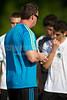 93 NCSF Elite vs 93 CASL Elite<br /> U18 Boys USYS State Cup Semifinal<br /> Saturday, May 19, 2012 at Bryan Park Soccer Complex<br /> Greensboro, North Carolina<br /> (file 165552_BV0H4658_1D4)