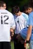 93 NCSF Elite vs 93 CASL Elite<br /> U18 Boys USYS State Cup Semifinal<br /> Saturday, May 19, 2012 at Bryan Park Soccer Complex<br /> Greensboro, North Carolina<br /> (file 165521_BV0H4655_1D4)