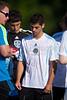 93 NCSF Elite vs 93 CASL Elite<br /> U18 Boys USYS State Cup Semifinal<br /> Saturday, May 19, 2012 at Bryan Park Soccer Complex<br /> Greensboro, North Carolina<br /> (file 165551_BV0H4657_1D4)