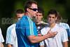 93 NCSF Elite vs 93 CASL Elite<br /> U18 Boys USYS State Cup Semifinal<br /> Saturday, May 19, 2012 at Bryan Park Soccer Complex<br /> Greensboro, North Carolina<br /> (file 165606_BV0H4660_1D4)