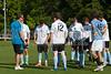 93 NCSF Elite vs 93 CASL Elite<br /> U18 Boys USYS State Cup Semifinal<br /> Saturday, May 19, 2012 at Bryan Park Soccer Complex<br /> Greensboro, North Carolina<br /> (file 165452_803Q6893_1D3)