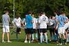 93 NCSF Elite vs 93 CASL Elite<br /> U18 Boys USYS State Cup Semifinal<br /> Saturday, May 19, 2012 at Bryan Park Soccer Complex<br /> Greensboro, North Carolina<br /> (file 165509_803Q6895_1D3)