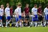 94 NMSC Red vs 94 Twins White<br /> U17 Boys Kepner Cup Semifinal<br /> Saturday, May 19, 2012 at Bryan Park Soccer Complex<br /> Greensboro, North Carolina<br /> (file 135950_BV0H4179_1D4)
