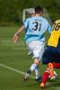 95 NCA Alliance vs 95 NCSF Elite<br /> U16 Boys USYS State Cup Semifinal<br /> Saturday, May 19, 2012 at Bryan Park Soccer Complex<br /> Greensboro, North Carolina<br /> (file 085601_803Q6587_1D3)