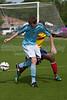 95 NCA Alliance vs 95 NCSF Elite<br /> U16 Boys USYS State Cup Semifinal<br /> Saturday, May 19, 2012 at Bryan Park Soccer Complex<br /> Greensboro, North Carolina<br /> (file 085551_803Q6582_1D3)