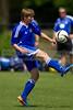 96 CASL WF United vs 96 Twins Navy<br /> U15 Boys Singer Cup Championship<br /> Sunday, May 20, 2012 at Bryan Park Soccer Complex<br /> Greensboro, North Carolina<br /> (file 140633_BV0H5611_1D4)