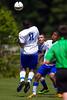 96 CASL WF United vs 96 Twins Navy<br /> U15 Boys Singer Cup Championship<br /> Sunday, May 20, 2012 at Bryan Park Soccer Complex<br /> Greensboro, North Carolina<br /> (file 140637_BV0H5612_1D4)