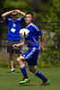 96 CASL WF United vs 96 Twins Navy<br /> U15 Boys Singer Cup Championship<br /> Sunday, May 20, 2012 at Bryan Park Soccer Complex<br /> Greensboro, North Carolina<br /> (file 140638_BV0H5613_1D4)