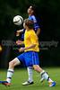 96 CVYSA Blast Blue vs 96 Twins Silver<br /> U15 Boys Kepner Cup Championship<br /> Sunday, May 20, 2012 at Bryan Park Soccer Complex<br /> Greensboro, North Carolina<br /> (file 150213_BV0H5884_1D4)