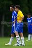96 CVYSA Blast Blue vs 96 Twins Silver<br /> U15 Boys Kepner Cup Championship<br /> Sunday, May 20, 2012 at Bryan Park Soccer Complex<br /> Greensboro, North Carolina<br /> (file 150113_BV0H5876_1D4)