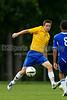 96 CVYSA Blast Blue vs 96 Twins Silver<br /> U15 Boys Kepner Cup Championship<br /> Sunday, May 20, 2012 at Bryan Park Soccer Complex<br /> Greensboro, North Carolina<br /> (file 150135_BV0H5879_1D4)
