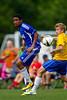 96 CVYSA Blast Blue vs 96 Twins Silver<br /> U15 Boys Kepner Cup Championship<br /> Sunday, May 20, 2012 at Bryan Park Soccer Complex<br /> Greensboro, North Carolina<br /> (file 150330_BV0H5889_1D4)