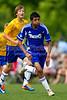 96 CVYSA Blast Blue vs 96 Twins Silver<br /> U15 Boys Kepner Cup Championship<br /> Sunday, May 20, 2012 at Bryan Park Soccer Complex<br /> Greensboro, North Carolina<br /> (file 150331_BV0H5891_1D4)