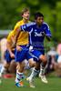 96 CVYSA Blast Blue vs 96 Twins Silver<br /> U15 Boys Kepner Cup Championship<br /> Sunday, May 20, 2012 at Bryan Park Soccer Complex<br /> Greensboro, North Carolina<br /> (file 150331_BV0H5890_1D4)