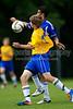 96 CVYSA Blast Blue vs 96 Twins Silver<br /> U15 Boys Kepner Cup Championship<br /> Sunday, May 20, 2012 at Bryan Park Soccer Complex<br /> Greensboro, North Carolina<br /> (file 150213_BV0H5885_1D4)