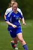 97 Lady Twins White G vs 97 CSA Predator G<br /> U14 Girls USYS State Cup Semifinal<br /> Saturday, May 19, 2012 at Bryan Park Soccer Complex<br /> Greensboro, North Carolina<br /> (file 115605_BV0H3757_1D4)