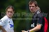 97 Lady Twins White G vs 97 CSA Predator G<br /> U14 Girls USYS State Cup Semifinal<br /> Saturday, May 19, 2012 at Bryan Park Soccer Complex<br /> Greensboro, North Carolina<br /> (file 115710_BV0H3765_1D4)