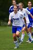 97 Lady Twins White G vs 97 CSA Predator G<br /> U14 Girls USYS State Cup Semifinal<br /> Saturday, May 19, 2012 at Bryan Park Soccer Complex<br /> Greensboro, North Carolina<br /> (file 115603_BV0H3756_1D4)