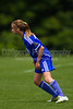 97 Lady Twins White G vs 97 CSA Predator G<br /> U14 Girls USYS State Cup Semifinal<br /> Saturday, May 19, 2012 at Bryan Park Soccer Complex<br /> Greensboro, North Carolina<br /> (file 115600_BV0H3755_1D4)