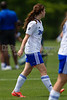 97 Lady Twins White G vs 97 CSA Predator G<br /> U14 Girls USYS State Cup Semifinal<br /> Saturday, May 19, 2012 at Bryan Park Soccer Complex<br /> Greensboro, North Carolina<br /> (file 115451_BV0H3741_1D4)