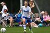 97 Lady Twins White G vs 97 CSA Predator G<br /> U14 Girls USYS State Cup Semifinal<br /> Saturday, May 19, 2012 at Bryan Park Soccer Complex<br /> Greensboro, North Carolina<br /> (file 115547_BV0H3750_1D4)
