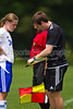 97 Lady Twins White G vs 97 CSA Predator G<br /> U14 Girls USYS State Cup Semifinal<br /> Saturday, May 19, 2012 at Bryan Park Soccer Complex<br /> Greensboro, North Carolina<br /> (file 115640_BV0H3761_1D4)