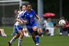 97 Lady Twins White G vs 97 CSA Predator G<br /> U14 Girls USYS State Cup Semifinal<br /> Saturday, May 19, 2012 at Bryan Park Soccer Complex<br /> Greensboro, North Carolina<br /> (file 115540_BV0H3747_1D4)