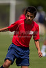 96 TWINS NAVY vs 96 RSC Hurricanes<br /> U14 Boys Singer Challenge Cup Semifinals<br /> Saturday, May 21, 2011 at Bryan Park Soccer Complex<br /> Greensboro, NC<br /> (file 150036_BV0H4253_1D4)