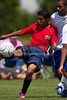 96 TWINS NAVY vs 96 RSC Hurricanes<br /> U14 Boys Singer Challenge Cup Semifinals<br /> Saturday, May 21, 2011 at Bryan Park Soccer Complex<br /> Greensboro, NC<br /> (file 150001_BV0H4247_1D4)