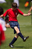 96 TWINS NAVY vs 96 RSC Hurricanes<br /> U14 Boys Singer Challenge Cup Semifinals<br /> Saturday, May 21, 2011 at Bryan Park Soccer Complex<br /> Greensboro, NC<br /> (file 145955_BV0H4245_1D4)
