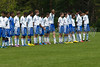 96 Twins Navy vs 96 GUFC SANTA FE<br /> U14 Boys Singer Challenge Cup Championship Match<br /> Sunday, May 22, 2011 at Bryan Park Soccer Complex<br /> Greensboro, NC<br /> (file 115737_803Q1342_1D3)