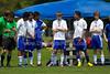 96 Twins Navy vs 96 GUFC SANTA FE<br /> U14 Boys Singer Challenge Cup Championship Match<br /> Sunday, May 22, 2011 at Bryan Park Soccer Complex<br /> Greensboro, NC<br /> (file 115629_BV0H5029_1D4)