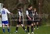 U15-16 97 CSA Copa vs 97 ACS Elite